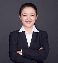 宁波股权律师